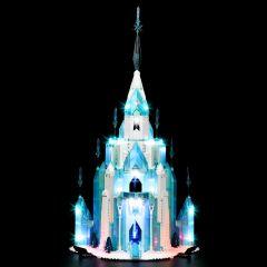 LEGO The Ice Castle 43197 LIGHT KIT