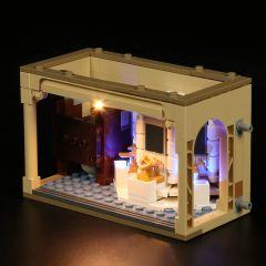 LEGO Hogwarts: Polyjuice Potion Mistake 76386 LIGHT KIT