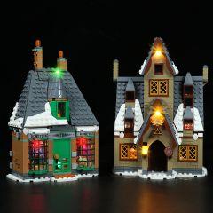 LEGO Hogsmeade™ Village Visit 76388 LIGHT KIT