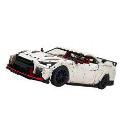 MOC-25326 Nissan GTR GT3