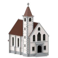 MOC-34956 Church