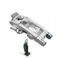 MOC-9259 Spinner 2049