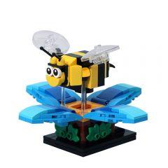 MOC Big bee
