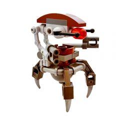 fig-003976 Destroyer Droid