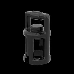Utensil Lantern #37776