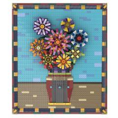 Sunflowers (Van Gogh series)
