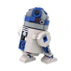 MOC-48008 R2-D2