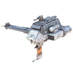 MOC-52064 Anakin's the Twilight -  the Clone Wars (Star Wars)