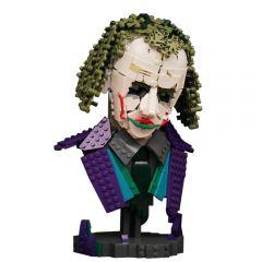 MOC-42009 Joker