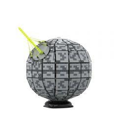 MOC-56558 Death Star UCS