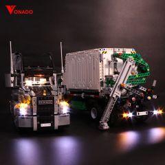 LEGO Mack Anthem 42078 Light Kit