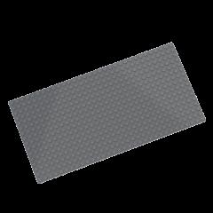 Brick #3857