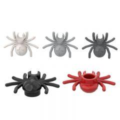 SPIDER #30238