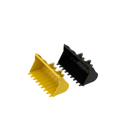 TECHNIC SHOVEL #32030