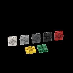 Brick #39793
