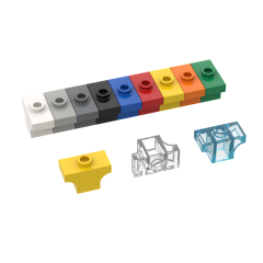 Brick #38583