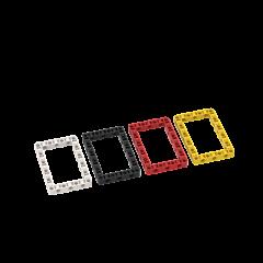 Brick #39794