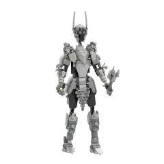 MOC-36234 Sauron