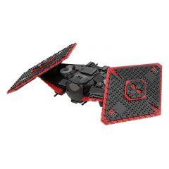 MOC-41194 Wrath Bomber