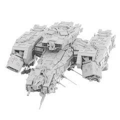 MOC-9803 Alien USCSS NOSTROMO
