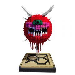 MOC-4560 Doom Cacodemon