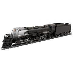 MOC-19554 Union Pacific 4014 Big Boy