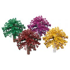 MOC-54264 Colorful Trees for modular models
