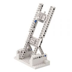 MOC-29813 stifos - Vertical Stand for MF
