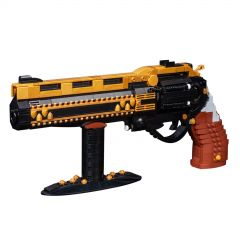 MOC-39676 Destiny 2 - The Last Word exotic hand cannon