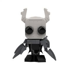 MOC-19748 Hollow Knight