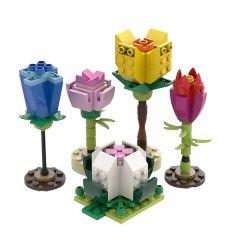 MOC-61167 11011 Flowers
