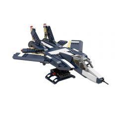 MOC F-14 TOMCAT