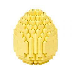 MOC-30815 Egg Sculpture